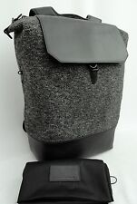 ALEXANDER WANG Backpack Rucksack /Shoulder Bag