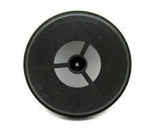 Impeller Cover for Eheim Pro 3 Canister Filters 2080/2180