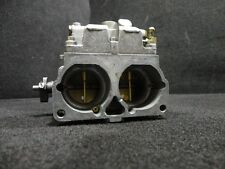 Top Carburetor 828272A13 Mercury Mariner 200 hp Outboard Boat Motor Engine Part