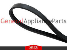 Kenmore Whirlpool Dryer Belt 3394652 345675 4319392 P46-153 P46153 8066064
