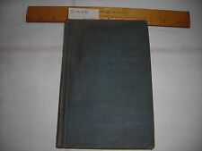 I. A. Barnett + Analytic Geometry 1928 Second Mathematics, calculus, numbers
