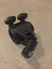Yamaha DTXpress Tom T-Joint Rack Clamp Cymbal Arm Mount