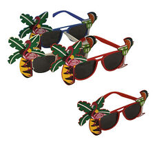 Cute  Funny Goggles Sunglasses Stags Night Hen Party Fancy Dress Glasses Beach