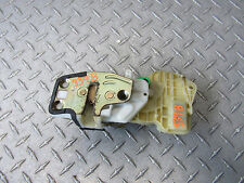 02 HONDA CR-V BACK DOOR LOCK LATCH ACTUATOR 2.4L 4CYL WGN 4DR