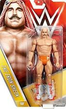 THE IRON SHEIK BASIC 59 WWE MATTEL ACTION FIGURE TOY (BRAND NEW) - IN STOCK MINT
