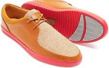 "$110 CLAE Bailey ""Grizzly Ruby"" Shoes Sneakers . Supreme HUF Nike Adidas Bape"