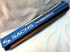 SACHS Super Touring Toyota Celica Front Suspension Strut Cartridge 20342A