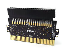 Raphnet-tech   MARKIII to SMD cartridge adapter