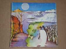 MURPLE - IO SONO MURPLE - RARO CD