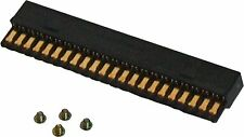 10 x Dell Inspiron 8600 9100 9200 Hard Drive/Disk Connector
