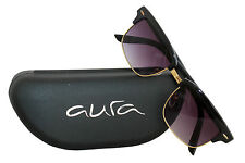 ClubMaster Sunglass In Awesome Blue Shade(Goggles)