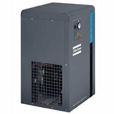 Atlas Copco FX11 Non-Cycling Refrigerated Air Dryer 50HP (246 CFM @ 125 PSI)