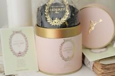 LADUREE 125g (4.409 OZ) Loose TEA - MARIE ANTOINETTE - AMAZING! From  FRANCE