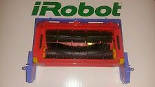 iRobot Roomba Cleaning Head *RED* For Roomba 530 540 550 560 570 580 611 625 etc
