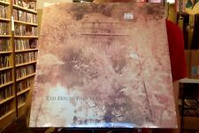 Red House Painters s/t LP sealed vinyl RE reissue self-titled