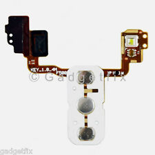 USA LG G4 H810 H811 H815 VS986 LS991 Power Switch Volume Button Flex Cable Parts