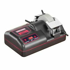 Craftsman Utility Sharpener 21174 - Sears Free Shipping New