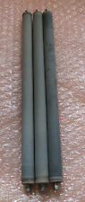 Joblot 3 x Lexmark Optra M410/M412 Charge Roller Assembly, Printer Parts 12G0360