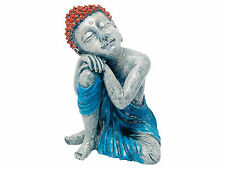 Buddha Statue Aquarium Ornament Fish Tank Decoration