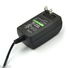 Sony BCA-NWHD3 NW-HD1 NW-HD3 Network Walkman MP3 Adapter Power Supply Charger