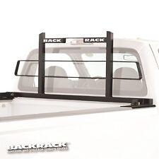 Backrack 15004 Backrack Headache Rack Frame