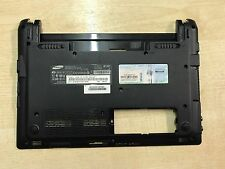 Samsung NP-N150 Base Bottom Chassis Case Enlcosure BA75-02437B