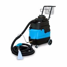 Mytee Lite II 8070 Portable Hot Water Carpet Cleaning Extractor Auto Detail