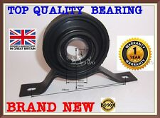 AUDI 100 200 A6 C4 1982-1997 PROPSHAFT CENTRE SUPPORT BEARING 30X15MM 178MM 75MM