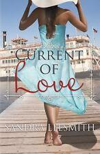 Current of Love, Leesmith, Sandra, Good Book