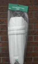 CRICKET BATTING PAD,SIZE :YOUTH'S:,QUALITY PRODUCT,BRAND NEW,MADE IN INDIA