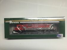 Bowser Canadian Pacific CP MLW 630M  Locomotive Sound And DCC #4503 NIB +