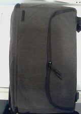 Incase DSLR Pro Pack Nylon Camera Backpack #CL58060.Brand New.
