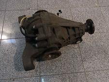 Original VW Touareg 7L Hinterachsgetriebe / Differential AGT