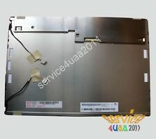 "Display M150XN07 V2 a-Si TFT-LCD Panel 15.0"" 1024*768 for Auo"