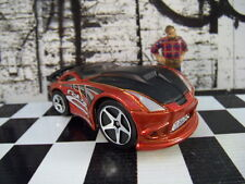HOT WHEELS TOYOTA CELICA LOOSE 1:64 SCALE