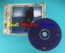 CD Singolo Andru Donalds Mishale 7243 8 81690 2 8 HOLLAND 1994 no mc lp(S21)