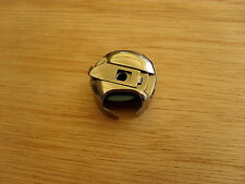 NEW INDUSTRIAL BOBBIN CASE TO SUIT CONSEW AND SEIKO WALKING FOOT MACHINES