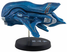 DARK HORSE EXCLUSIVE HALO 5 Covenant Banshee Ship RePLICA  XBOX Game Model