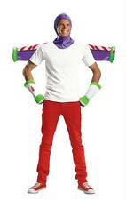 ADULT DISNEY TOY STORY BUZZ LIGHTYEAR KIT COSTUME KIT ACCESSORY DG23432