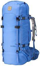 Fjäll Räven Kajka 75, UN Blue, 27095 - 525