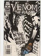 Venom - The Hunger #2 - Marvel Comics