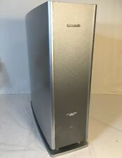 Panasonic SB-WA350 Active Subwoofer for SA-HT900 Receiver Tested Working