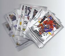 14-15 2014-15 MVP SILVER SCRIPTS - FINISH YOUR SET - LOW SHIPPING RATE