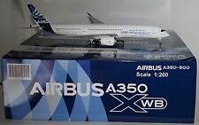 JC Wings XX2938 Airbus A350-941 Airbus Industries F-WXWB 1:200