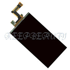 NEW LCD Display Screen Replacement Parts For LG G Pro Lite D680 D685 D686