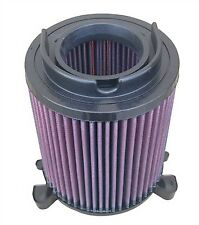Performance K&N Filters E-2014 Air Filter For Sale