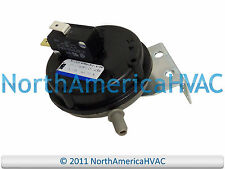 """York Coleman Furnace Air Pressure Switch 024-27632-001 S1-02427632001 -0.40"""" WC"""