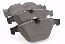 BMW E90 E92 E93 3-Series Genuine Front Brake Pad Set,Pads 335i 335is xDrive