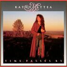 Time Passes By by Kathy Mattea CD FREE SHIPPING