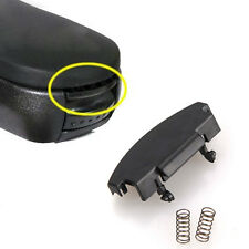 Centre Console Armrest Lid Latch Clip Catch VW MK4 Golf Bora Beetle Passat Polo